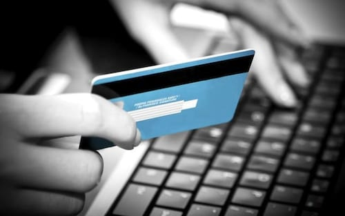 A forma mais segura para acessar um site de banco (BB, Bradesco, Caixa, etc.)