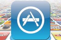 Desenvolvedores podem criar aplicativos duas vezes mais pesados para a AppStore