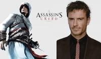 Ubisoft anuncia o início da produção do filme Assassin's Creed