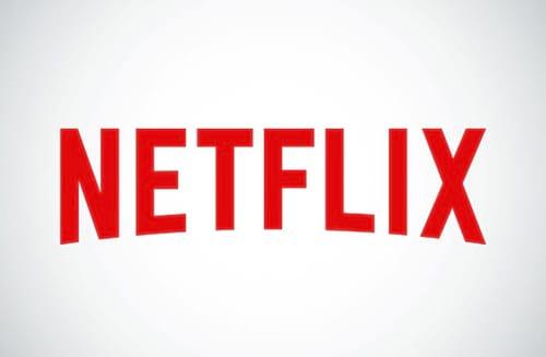 Lançamentos e novidades Netflix da semana (06/02 - 12/02)