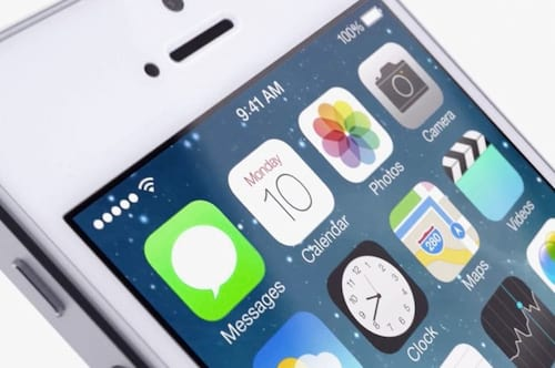 Apple disponibiliza nova medida de segurança em seus aplicativos iMessage e FaceTime