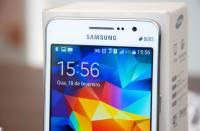 Review Galaxy Gran Prime Duos TV [vídeo]