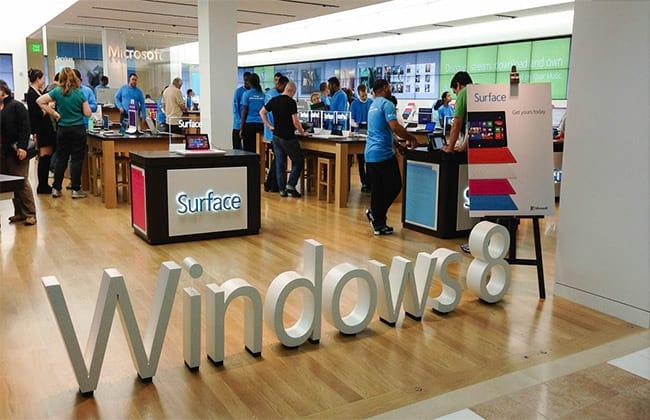 A história da Microsoft (Parte 6)