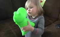 Brinquedo inteligente chega ao Kickstarter