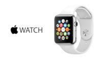 Apple solicita a sua fornecedora mais de cinco milhões de relógios inteligentes