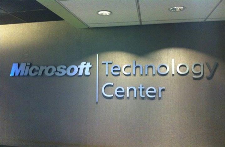 A história da Microsoft (Parte final)