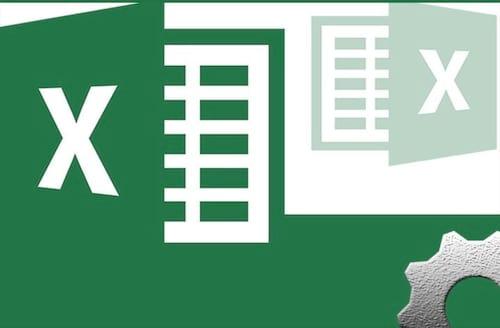 90 dicas para você otimizar suas planilhas no Excel