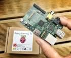 Fundação Pi vende mais de cinco milhões de unidades do Raspberry Pi