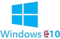Por que a Microsoft pulou o Windows 9?
