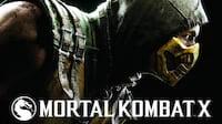 Dois novos personagem surgem como possíveis participantes do game Mortal Kombat X