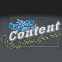 50 links úteis para criar, manter e escrever para um site ou blog