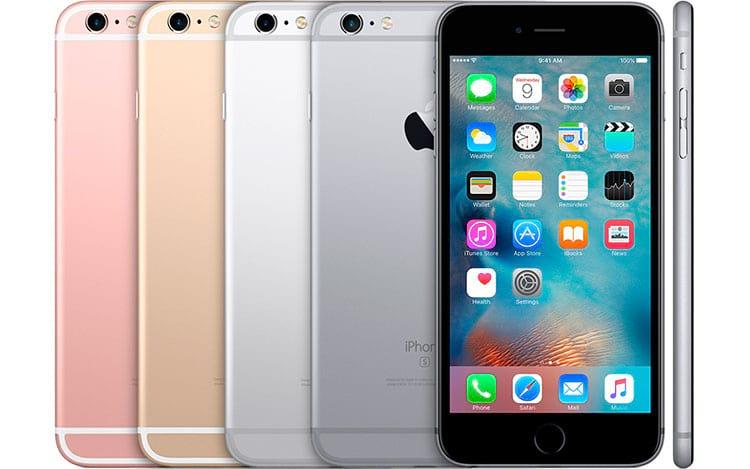 A história do iPhone [Atualizado iPhone 8/iPhone X]