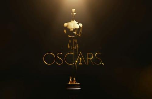 Oscar 2015: Conheça os vencedores