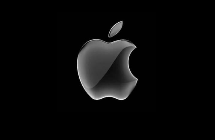Apple é condenada a pagar US$ 523,9 milhões por quebra de patentes