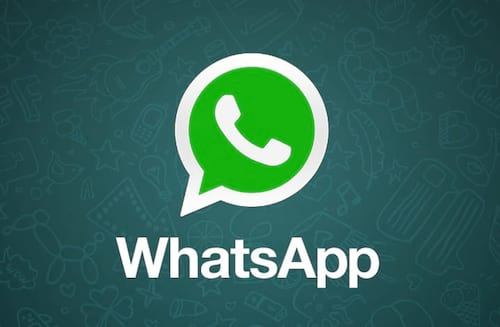 Justiça pode tirar Whatsapp do ar no Brasil