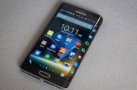 Samsung anuncia chip de 128 GB que pode integrar o Galaxy S6