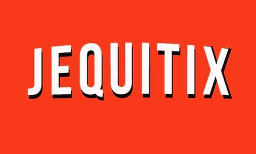 Sílvio Santos ganha assinatura eterna da Netflix