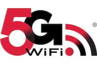 Nova rede 5G pode atingir 1gigabit por segundo