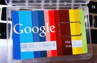 Google confirma que será a sua próxima operadora
