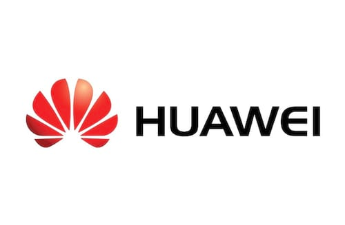 Huawei lidera a transformação da indústria de Tecnologia da Informação e Comunicação