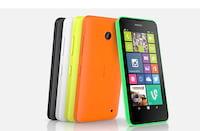 Microsoft lança Lumia 640 e Lumia 640 XL na MWC 2015