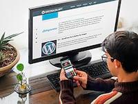 54 links úteis para otimizar e conseguir mais visitas em seu site ou blog