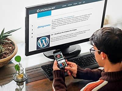 54 links �teis para otimizar e conseguir mais visitas em seu site ou blog