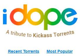 Pirate Bay caiu? Veja 10 alternativas para baixar torrents   [ATUALIZADO agosto/2018]