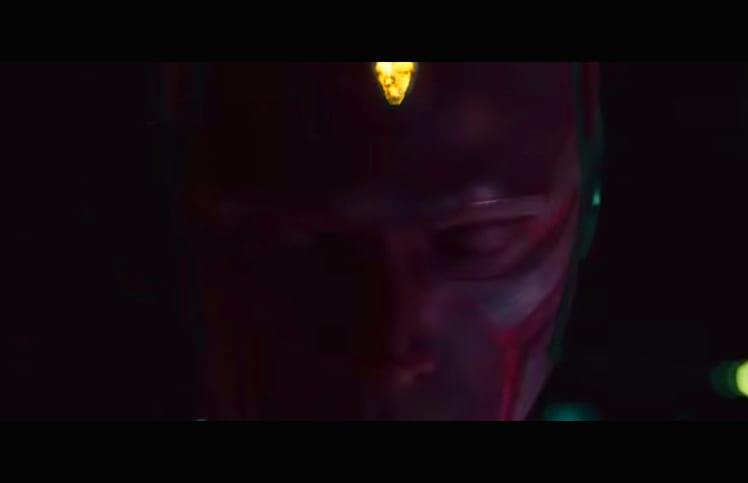 Novo trailer de Os Vingadores: A era de Ultron é incrível!
