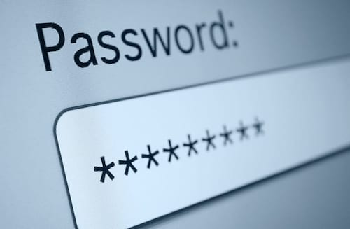 Falha de segurança afeta navegadores da Apple e Google desde os anos 1990