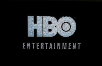 HBO se junta a Apple e Google para criar serviço de streaming