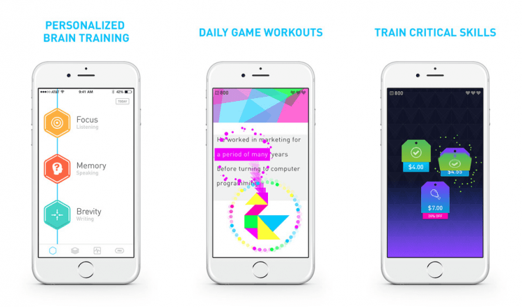 Os 10 melhores apps de 2014 para iPhone e iPad