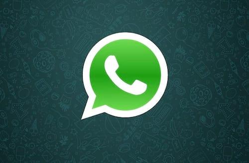 Chamada de voz pelo Whatsapp já pode ser feita no Brasil