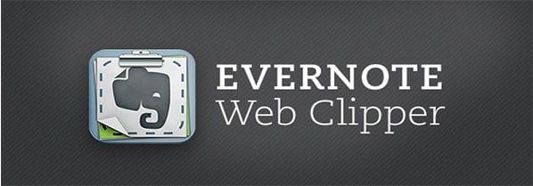 As melhores extensões e complementos para o Google Chrome