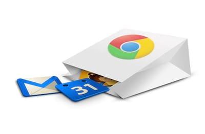As melhores extens�es e complementos para o Google Chrome
