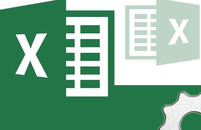 Usando a função =Soma no Excel
