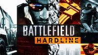 Battlefield Hardline e novo Final Fantasy chegam às lojas essa semana