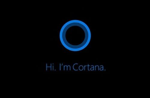 Cortana pode ser disponibilizada para Android e iOS
