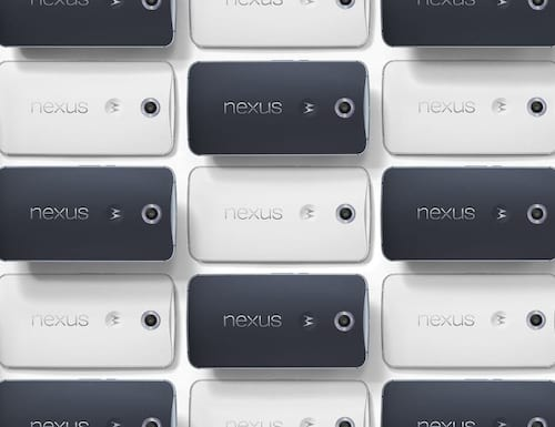 Tudo que você precisa saber sobre o Nexus 6