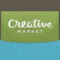 50 links úteis de design e inspiração para seu site ou blog