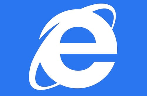 Microsoft vai