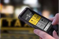 Contra assédio, brasileira move petição contra Easy Taxi
