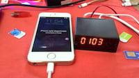 Um IP-box simples pode invadir iPhones