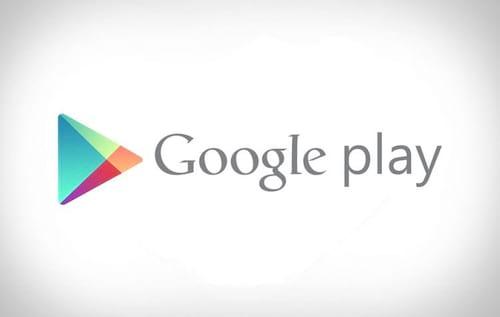 Google Play adota sistema de classificação etária
