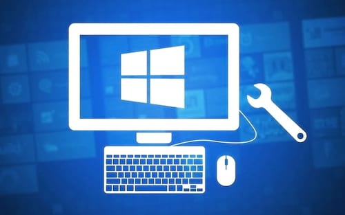 Quando realmente é necessário formatar o PC?