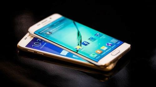 Galaxy S6 deve chegar ao Brasil por R$ 3.299