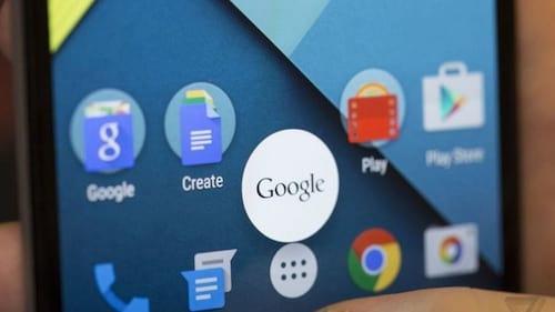 Google lança novo recurso para o sistema Android