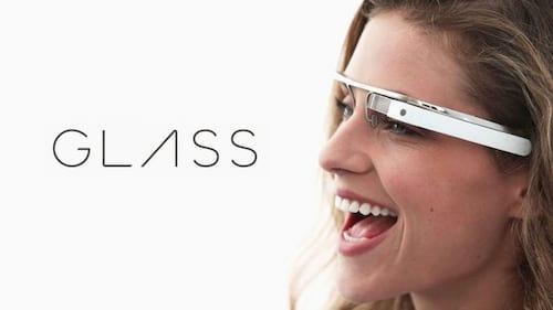 Executivo do Google diz: Não desistimos do Glass