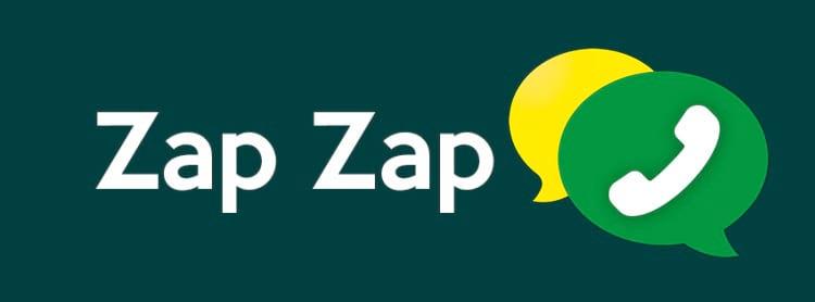 ZapZap também terá chamadas de voz