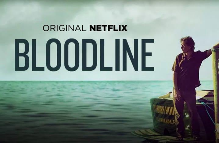 Lançamentos e novidades Netflix da semana (20/03 - 26/03)